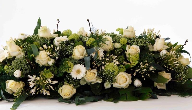 Begrafenismaaltijden