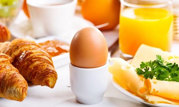 ontbijt 2